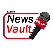 eNewsVault