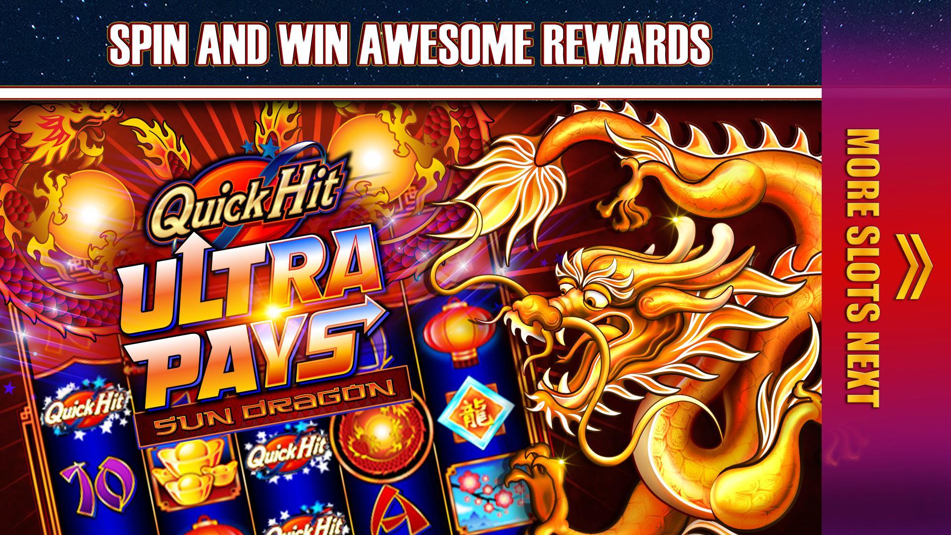Slots Free Casino Listings
