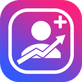 real followers for Instagram pro+ - hastagpro#