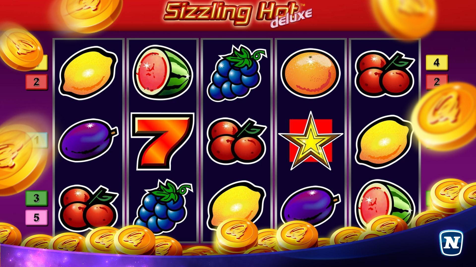 bestes mobile casinos Download
