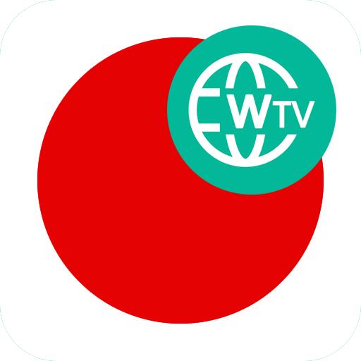 WTV-JAPAN