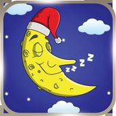 Lullaby - Sleep Songs