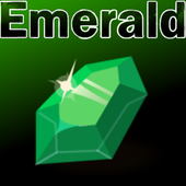 Emerald (emulator)