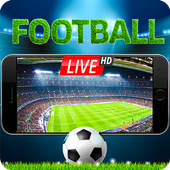 LIVE Football TV HD