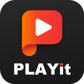 HD Video Player - All Format Video Player - PLAYit
