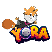 Yora Mobile
