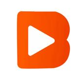 VideoBuddy Movie App Download Guide