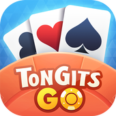Tongits Go