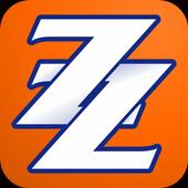 Forzza App