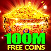 Tycoon Casino™: Free Vegas Jackpot Slots
