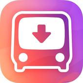 Youtube to MP3 - TubeBus