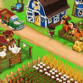My Farm Town