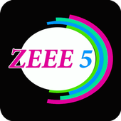 Advice ZEE5 - Live TV Shows And Latest Movies Tips