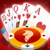 Chinese poker - Homerun