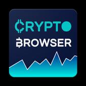 CryptoBrowser