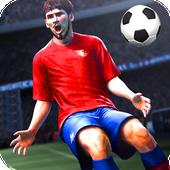 Street Football Super League