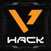 vHack Revolutions